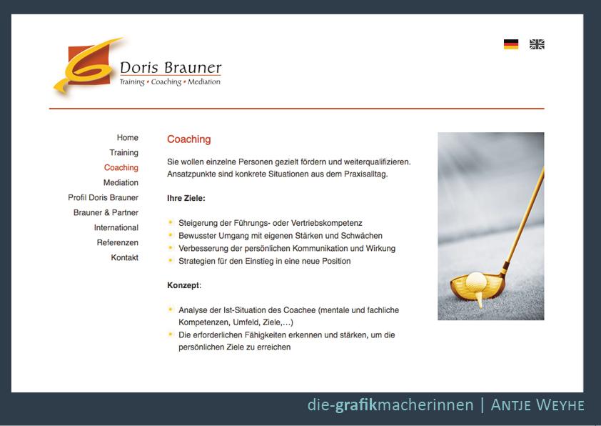 Geschäftspapiere entwerfen in Reutlingen