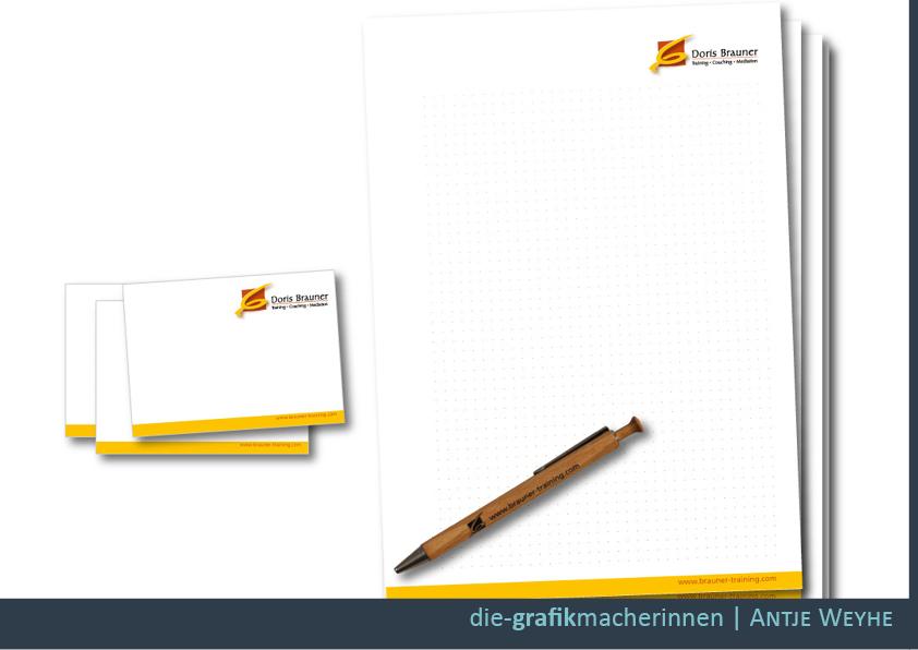 Broschüre erstellen lassen in Reutlingen