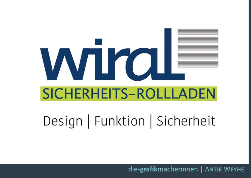 Corporate Identity entwickeln in Reutlingen