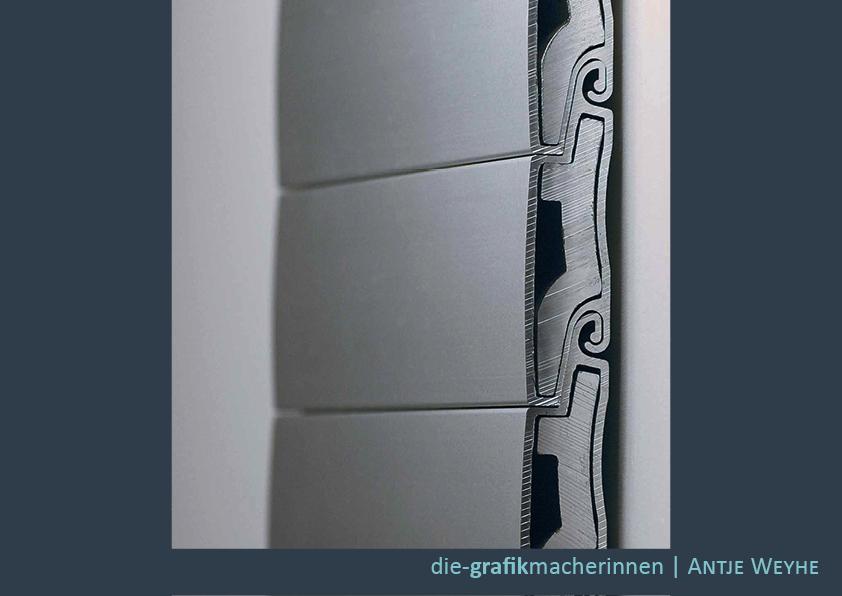 Katalog erstellen design reutlingen