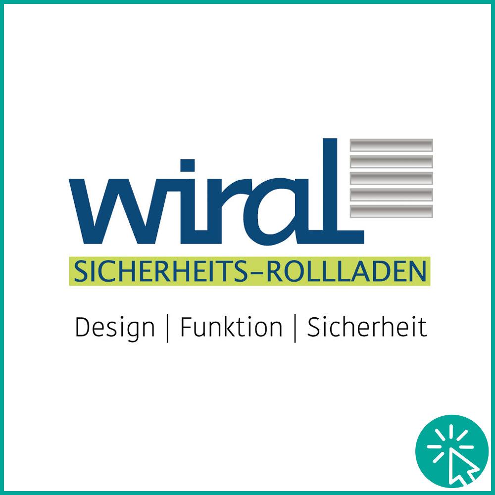 Logo in Tübingen erstellen lassen